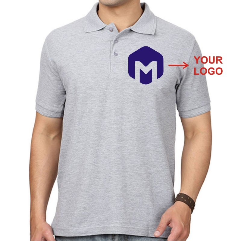 T Shirt Buy Customized T Shirts Online In India T