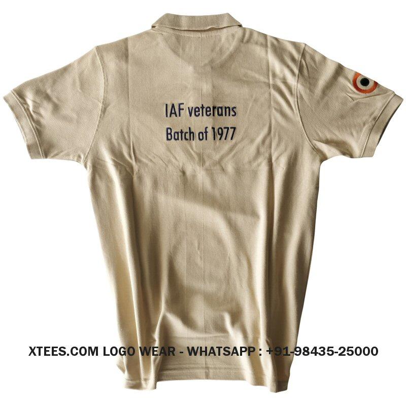 Alumni reunion T-Shirts