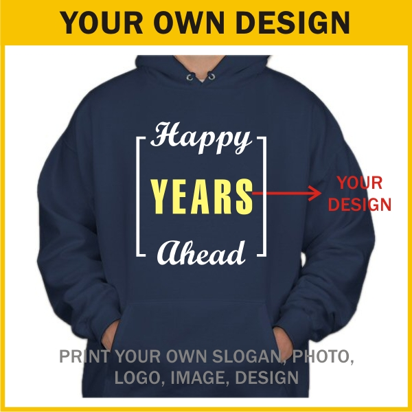 c505cc339c084 T-Shirts with Slogan, Quotes & Custom Text | India's Best Collection ...