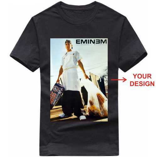 4280158e T-Shirts with Slogan, Quotes & Custom Text   India's Best Collection ...
