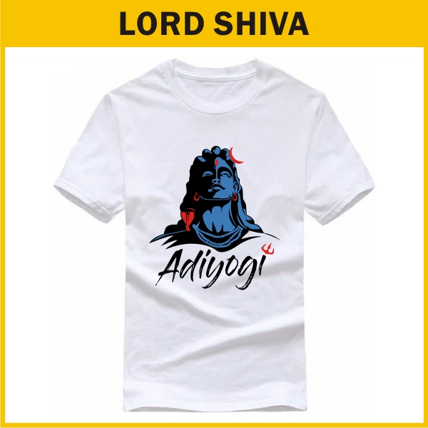 T-Shirts with Slogan, Quotes & Custom Text   India's Best