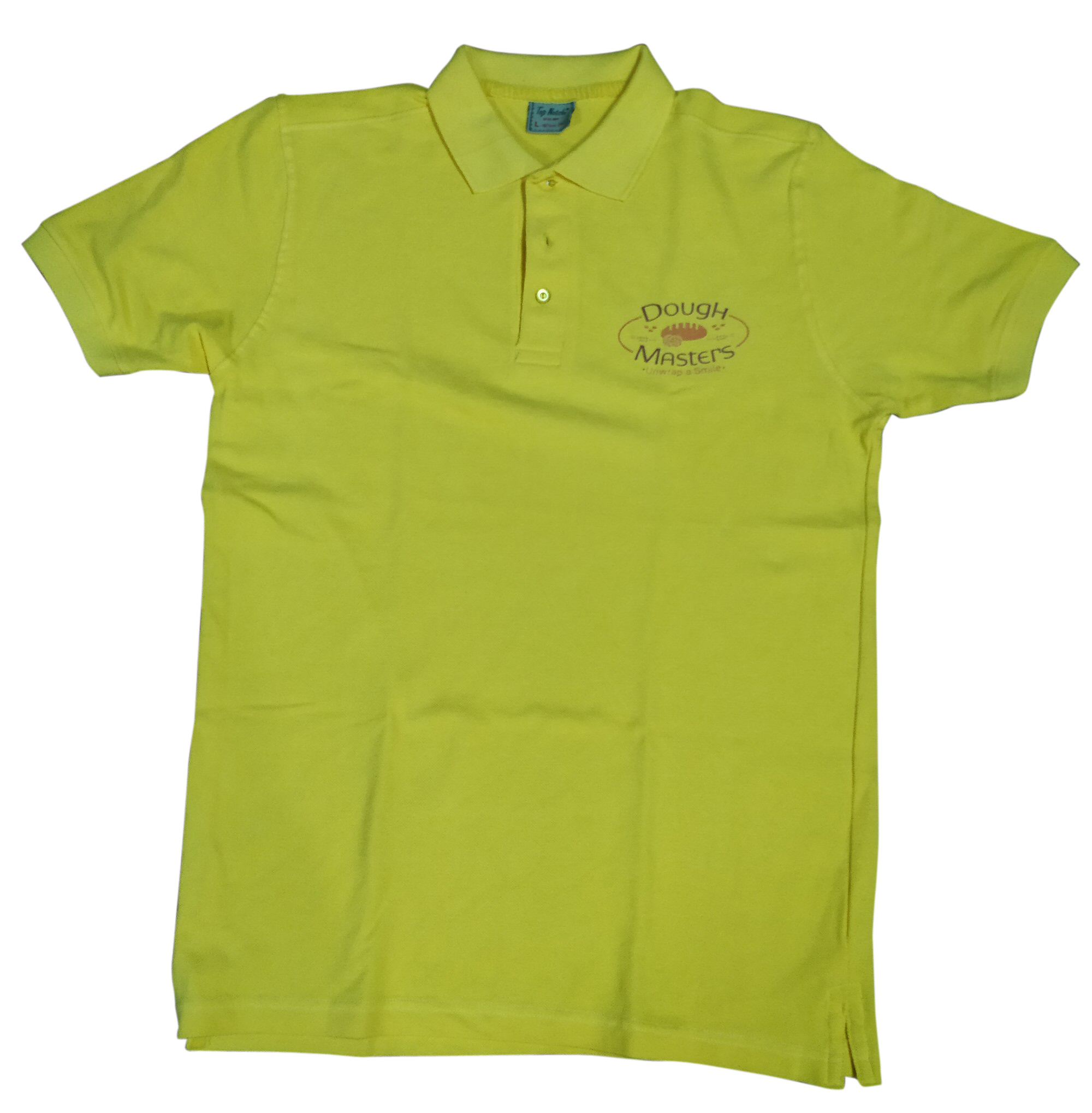 Buy design polo t shirt online 58 off for Design your own polo shirts