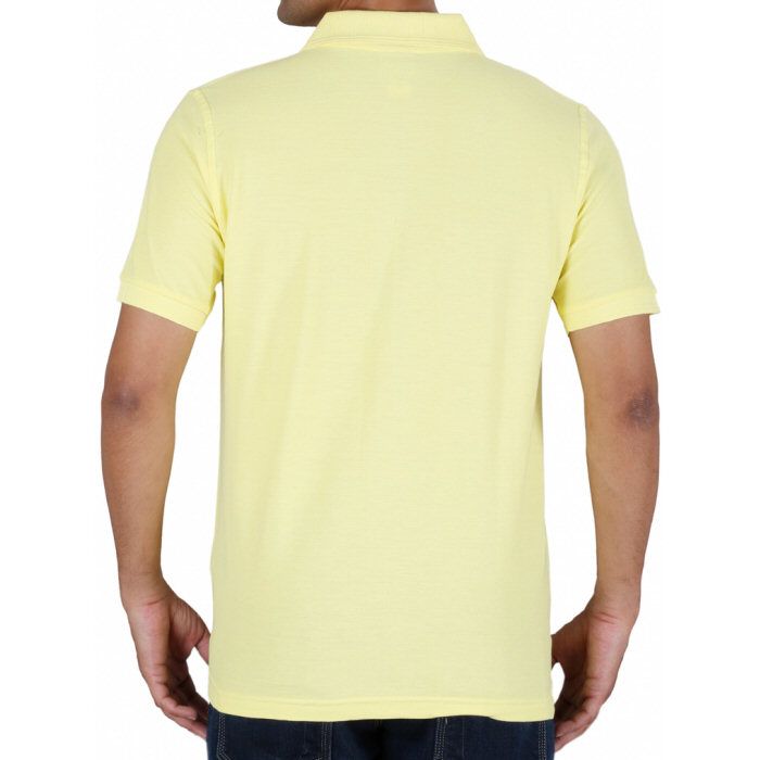 Light Colored T-Shirts