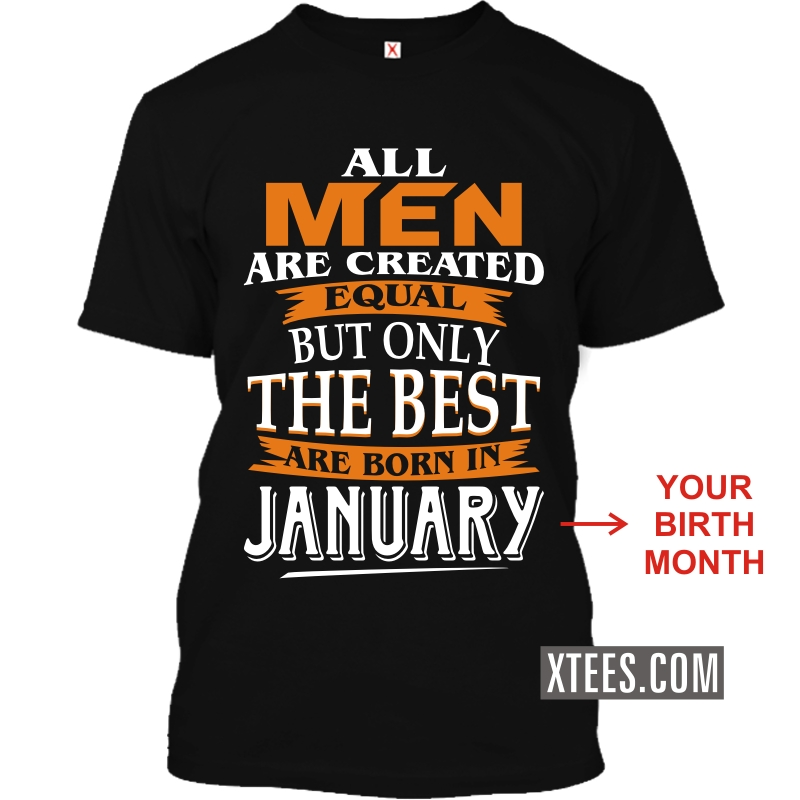 Buy being human style name printed custom t shirt for men for Being human t shirts buy online india