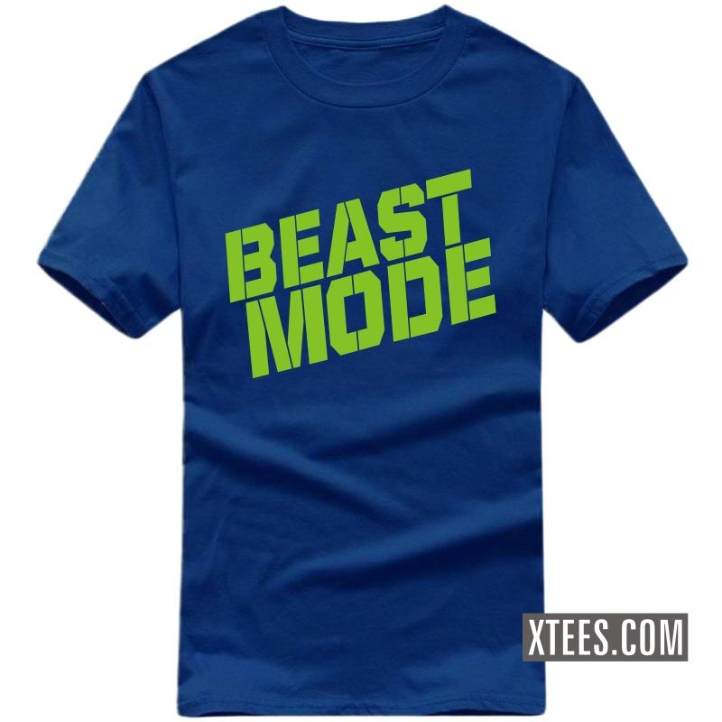 Buy no pain no gain gym motivational slogan t shirts for Gym t shirts india