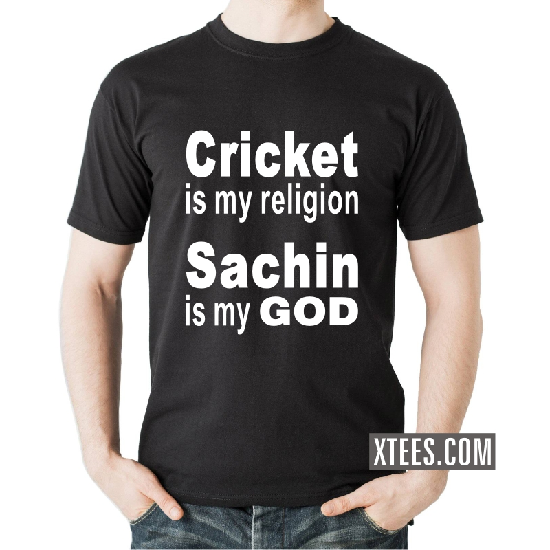 Buy keep calm and love cricket cricket slogan t shirts for Best place to buy t shirts online