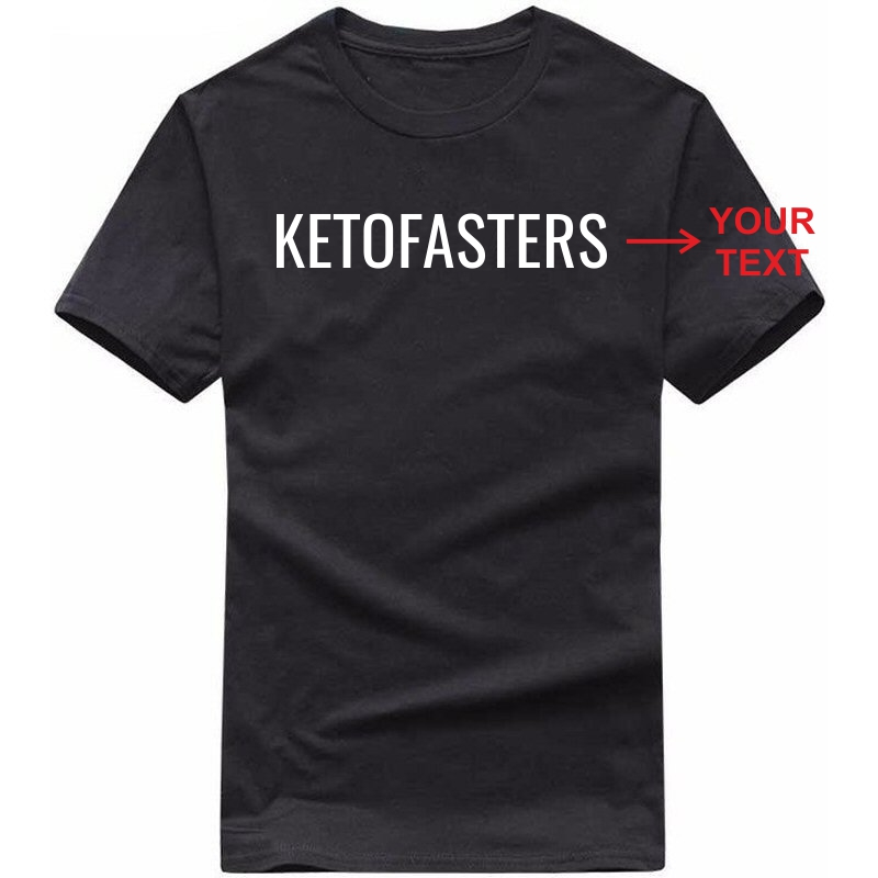 Custom Youtube Channel Name T-shirt image