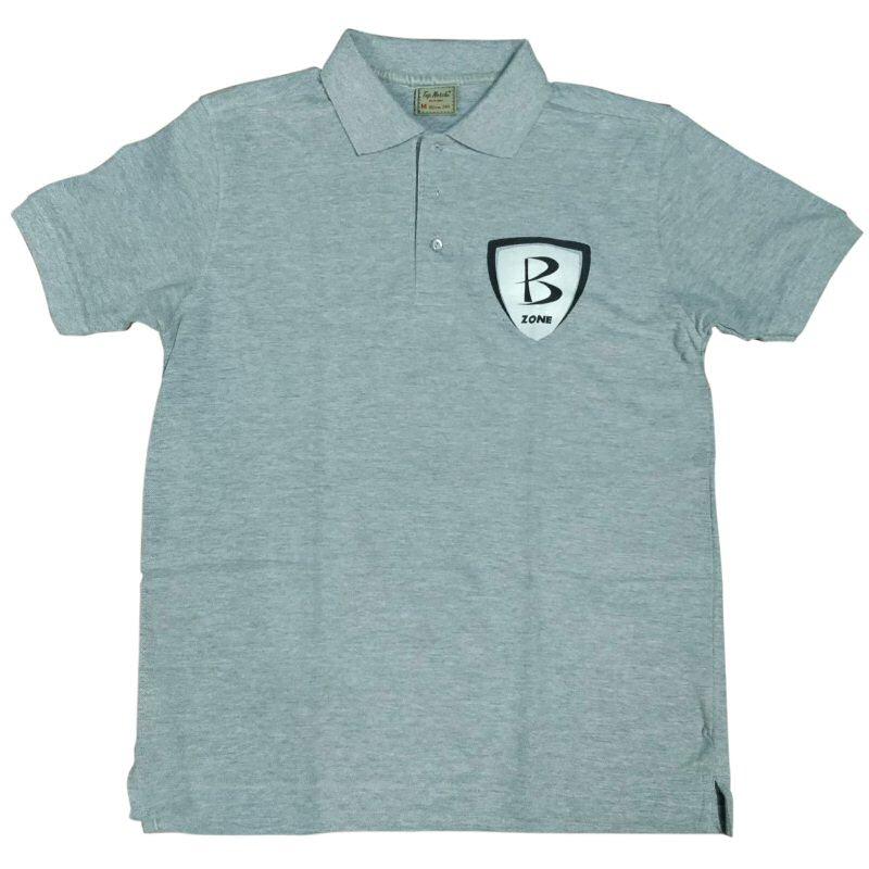 Buy design your own t shirt online for men online india for Create your t shirt online