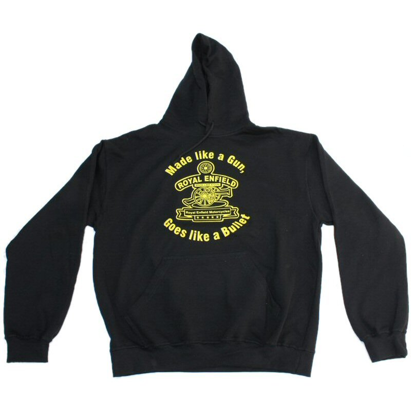 Design Your Own Hooded Sweat Shirt Online image