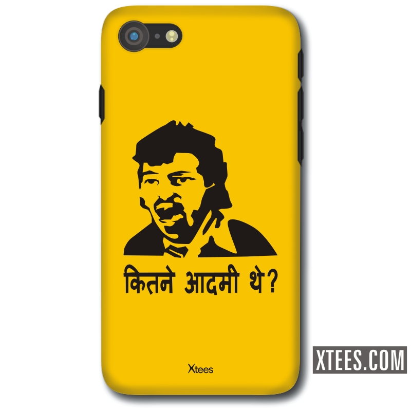slogans on mobile phones 50+ catchy campaign slogans of us presidential candidates  complete list of 50 best advertising slogans of modern brands show me the biggest slogans guide ever check our list of the best advertising slogans, and leave a comment below of which ones you like the most.