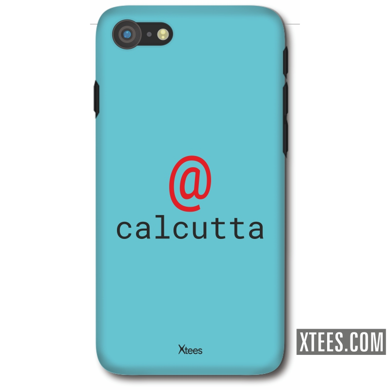 @ At Calcutta Mobile Case image