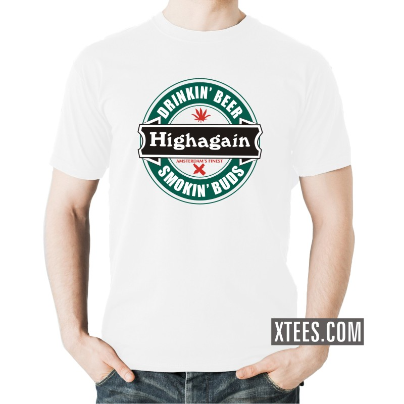 Weed Slogan T Shirts For Men Buy Weed Slogan T Shirts