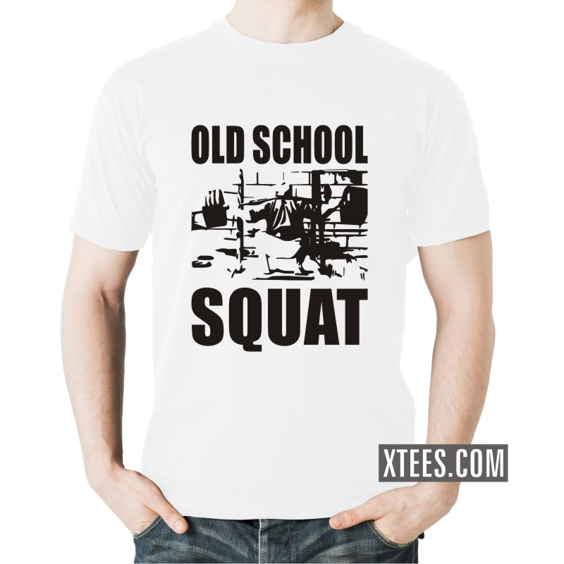 Gym motivational slogan t shirts for men buy gym for Gym t shirts india