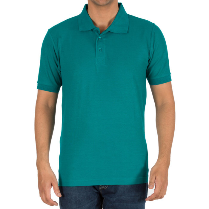 Benetton Mens Shirts